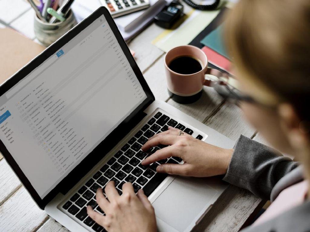 5 Tips Agar Tidak Dimarahi Senior Saat Ospek Online