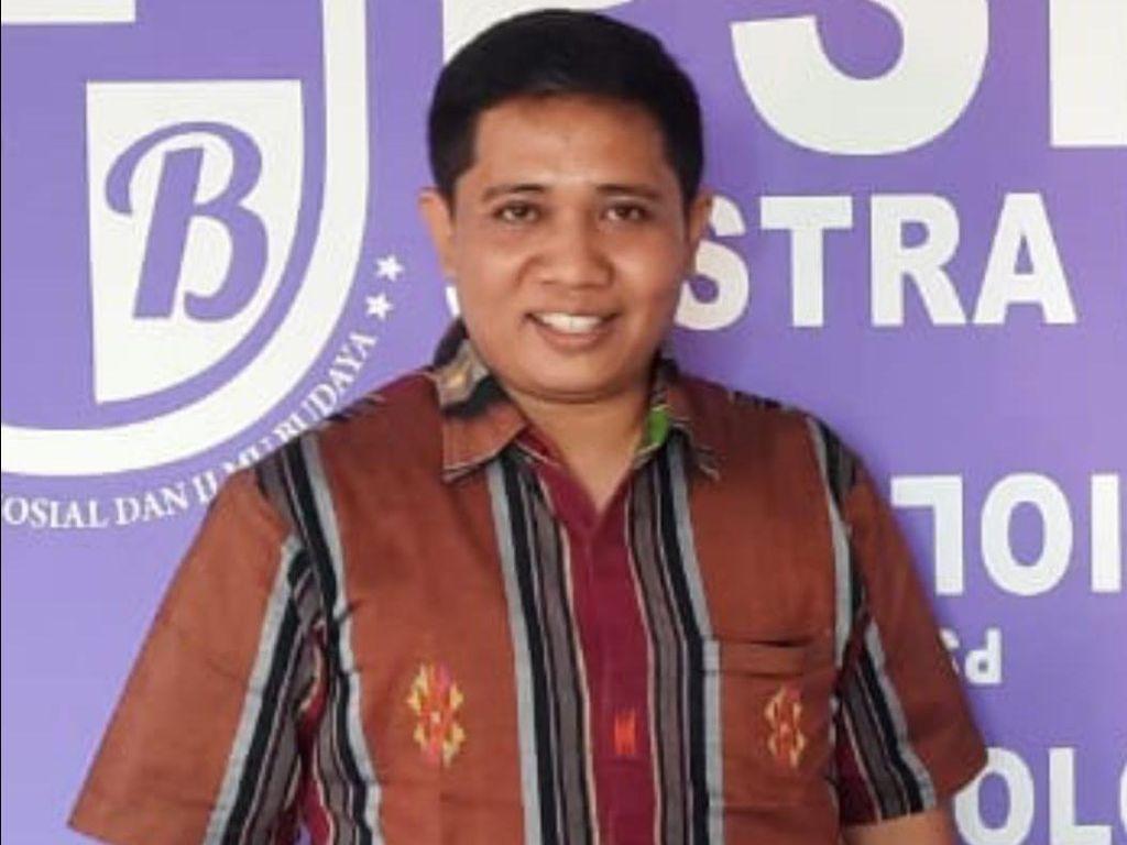 Kata Pakar Soal Penanganan Secara Sosio Kultural COVID-19 di Bangkalan
