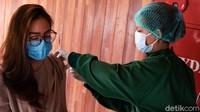 3 Cara Cek dan Download Sertifikat Vaksin COVID-19 di PeduliLindungi.id
