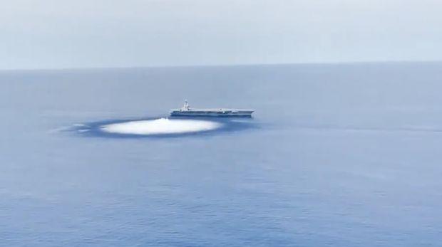 Warship78 (Twitter/@Warship78)
