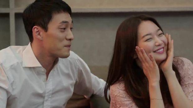 Drama Korea Oh My Venu