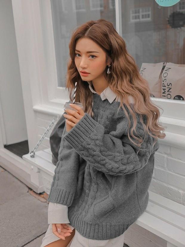 Foto: Korean Perm/pinterest.com/Shine Preset
