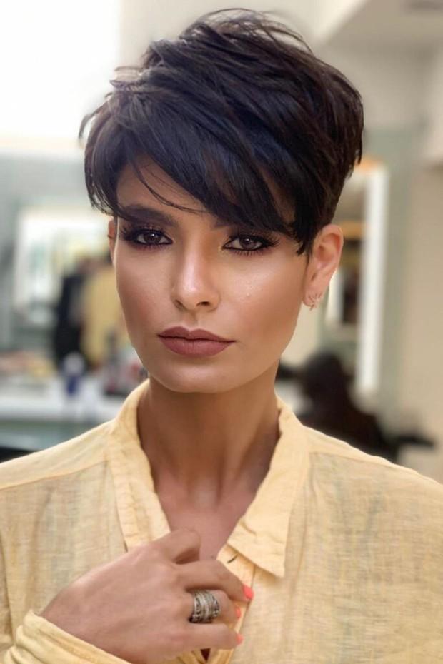 Foto: Pixie Cuts/hairstylefun.com