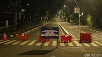 Awas, Ini 10 Wilayah Zona Merah di Jakarta