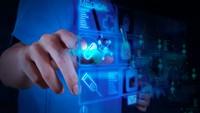 Superkomputer Tercepat Dunia Dipakai Buat Terapi COVID-19