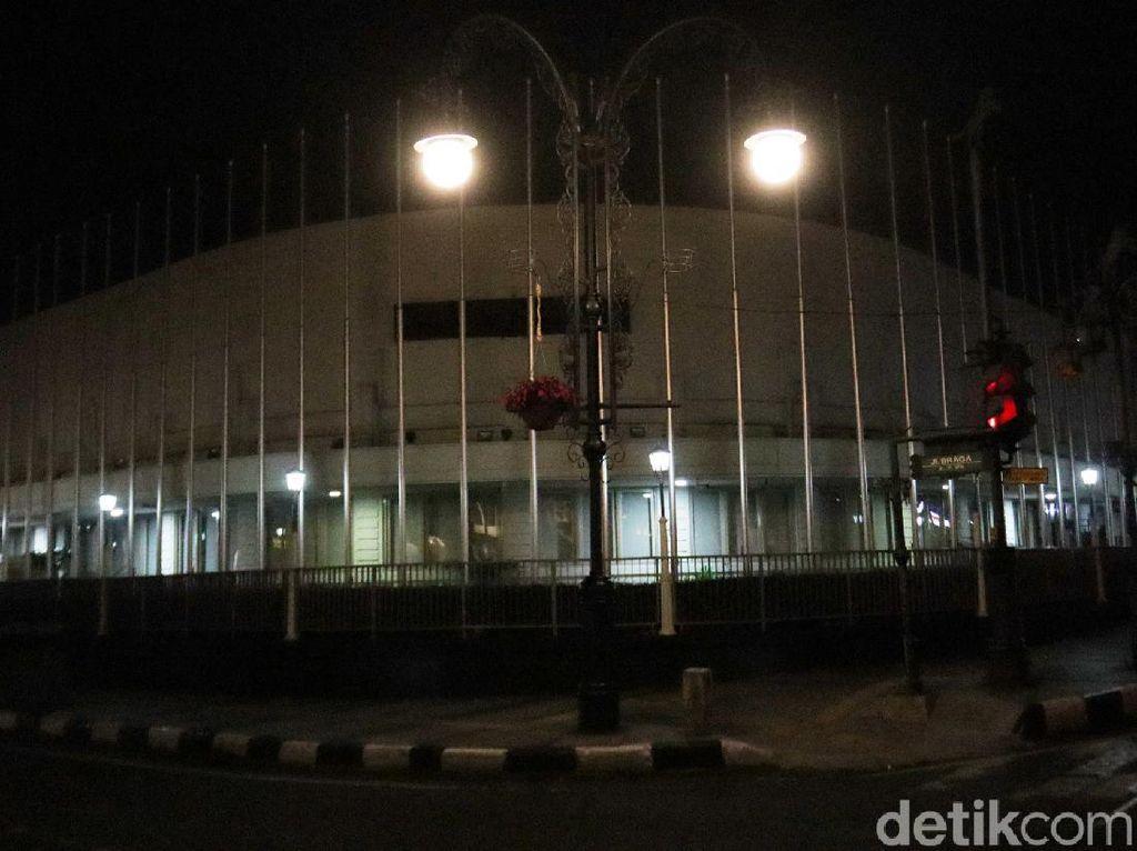 Update Corona Bandung: 200 Pasien Sembuh-BOR Sisa 5%