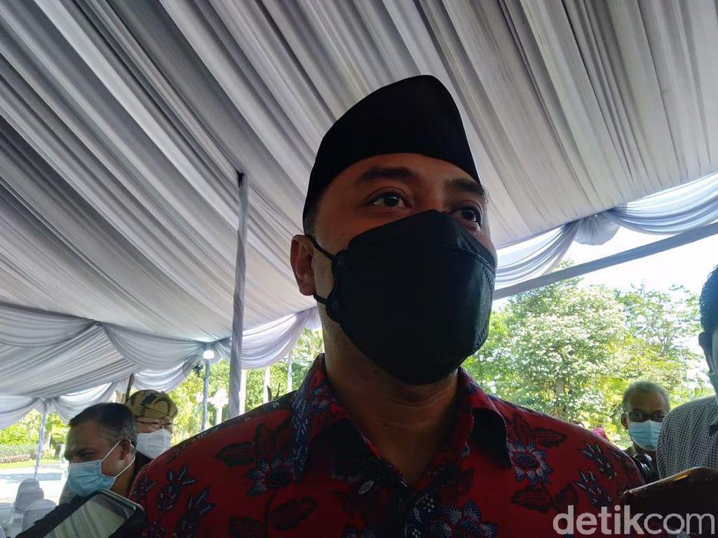 Pembelajaran Tatap Muka di Surabaya Batal Digelar Juli 2021?