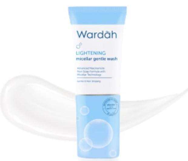 foto: wardahbeauty.com