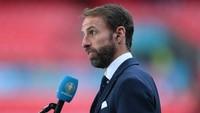 Inggris Mungkin Ketemu Tim Top dari Grup F, Southgate Bilang Begini