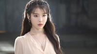 IU dan 8 Idol KPop Ini Awet Muda bak ABG, Nggak Nyangka Usia Nyaris 30 Tahun