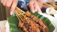 5 Kuliner Legendaris Salatiga, Kota Gastro History yang Akan Diajukan ke UNESCO