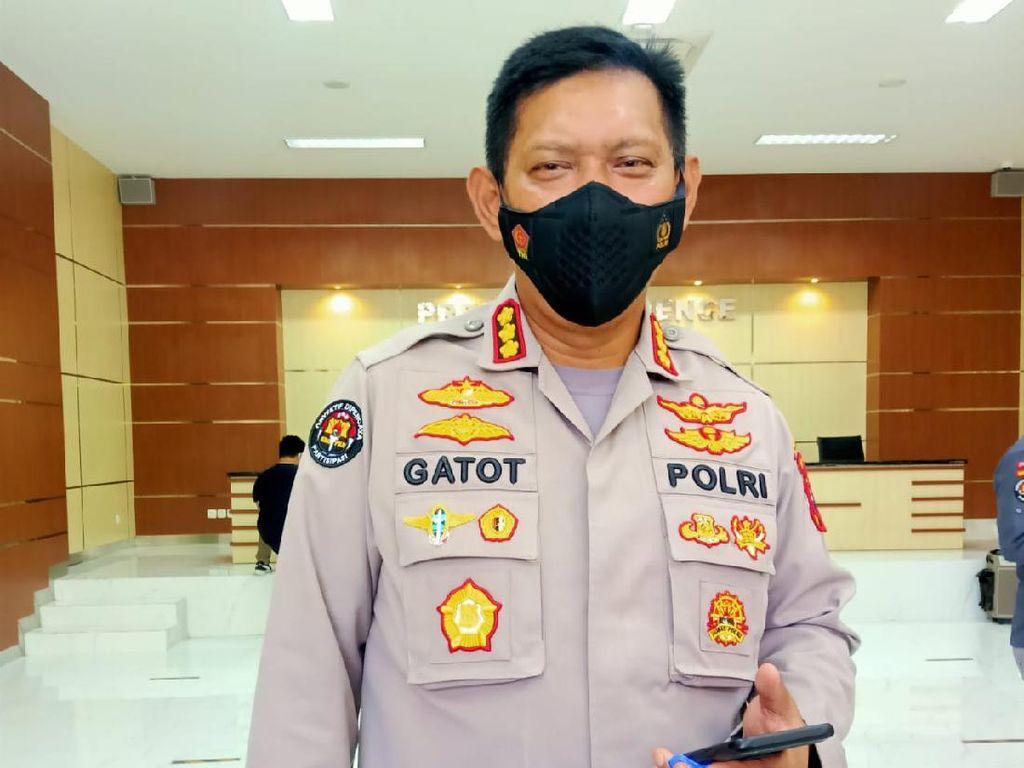 Penyekatan Suramadu Ditiadakan, Petugas Bergeser ke Zona Merah di Bangkalan