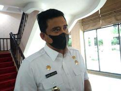 Bobby Nasution Ketatkan PPKM Mikro di Medan Lewat 10 Poin Ini