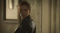 Gugatan Scarlett Johansson Bikin Disney Gonjang-ganjing