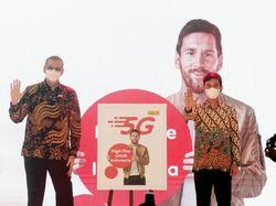 Selain Kecepatan, Ini Keunggulan Lain Jaringan 5G Indosat Ooredoo