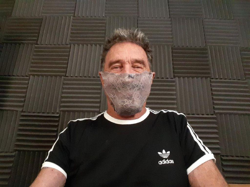 Hasil Autopsi Raja Antivirus McAfee Terungkap