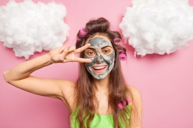 Face Mask | Pict : Freepik.com
