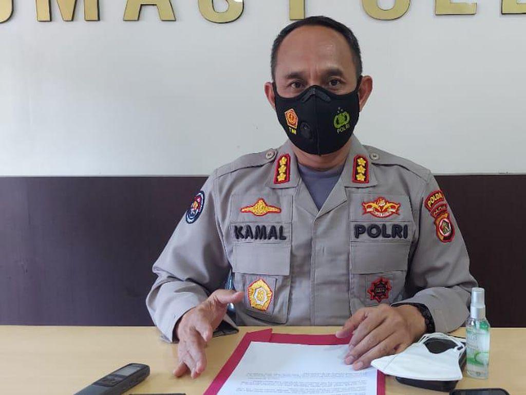 Momen TNI-Polri Kuasai Markas KKB Goliat Tabuni di Puncak Papua