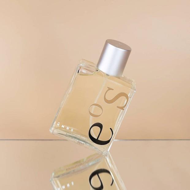 Parfum HMNS varian Essence of The Sun