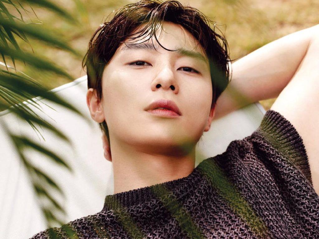 Park Seo Joon Ungkap Perasaan Debut ke-10 Tahun, Bakal Bintangi The Marvels