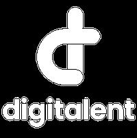 Cetak Talenta Digital Andal