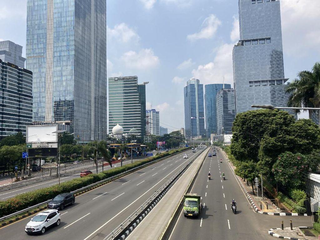 Aspal Lebih Halus, Kenapa Beton Masih Dijadikan Pilihan Buat Jalanan?