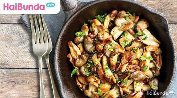 Banner Resep Masakan Rendah Kalori