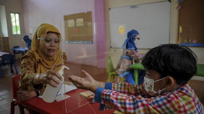 乳幼児死亡率は高い!(インドネシアでCOVID-19)医者が原因を説明 COVID-19 | 新型コロナ