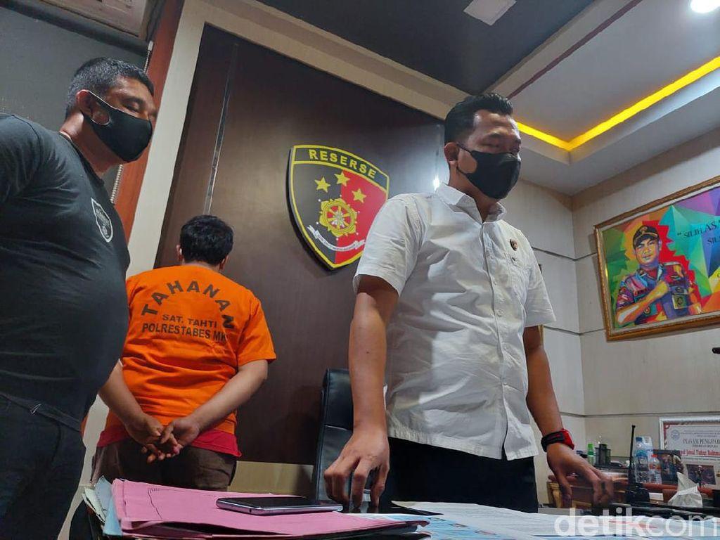 Dijanjikan Kerja di Tambang, 55 Orang di Sulsel Kena Tipu Perusahaan Ilegal