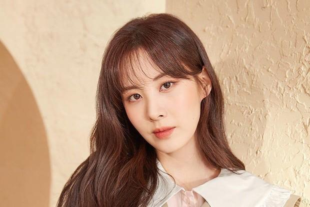 Idol kpop yang beralih ke dunia akting