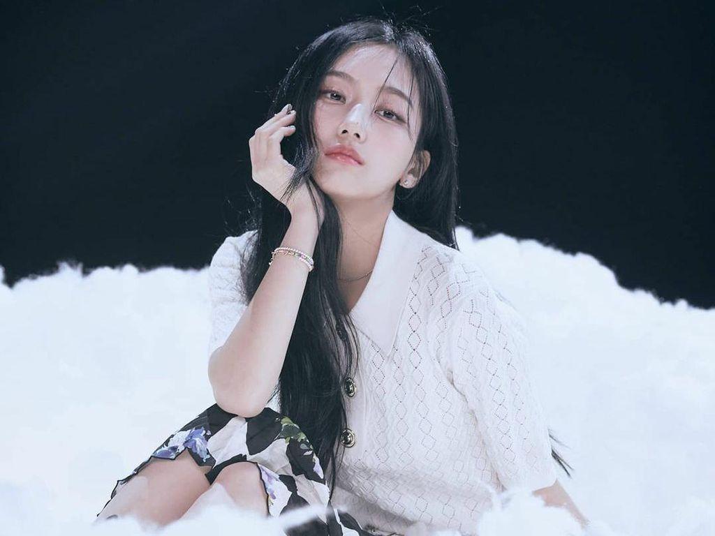 5 Fakta Seori, Solois Korea Pengisi Soundtrack Film Shang-Chi