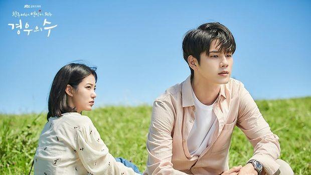 foto: JTBC Drama