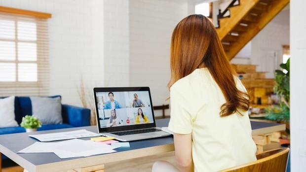 Proses kerja gig economy ini membuat konsep dunia kerja menjadi lebih fleksibel.