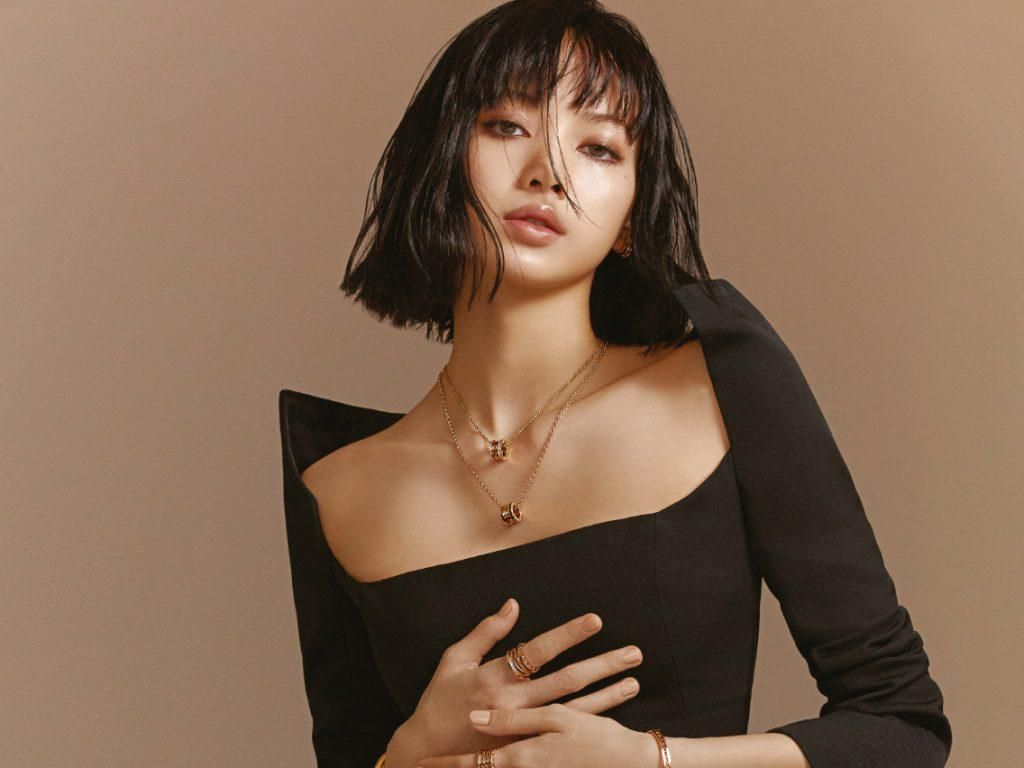 Lisa BLACKPINK Jadi Sorotan, Ini 6 Perlakuan Tak Adil YG Entertainment