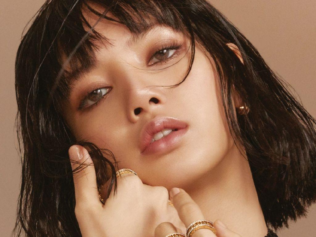 3 Makeup Artist Langganan Idol KPop Wanita, TWICE Hingga BLACKPINK