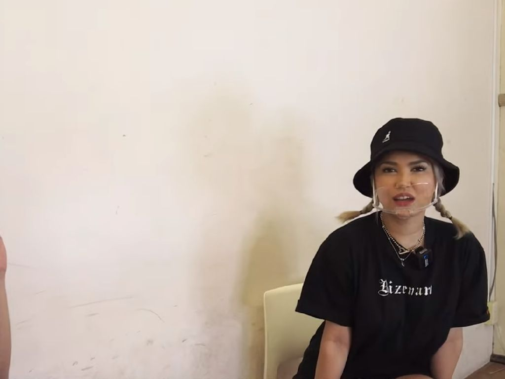 Kisah Maria Ozawa: Dibayar Miliaran, Eh Duitnya Dibawa Kabur Bos