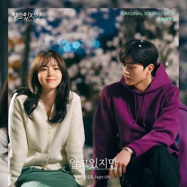 Serial Drama Korea Nevertheless