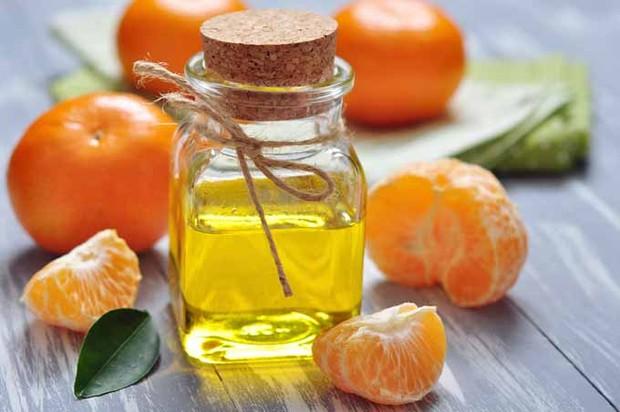 Foto: Citrus/pexels.com