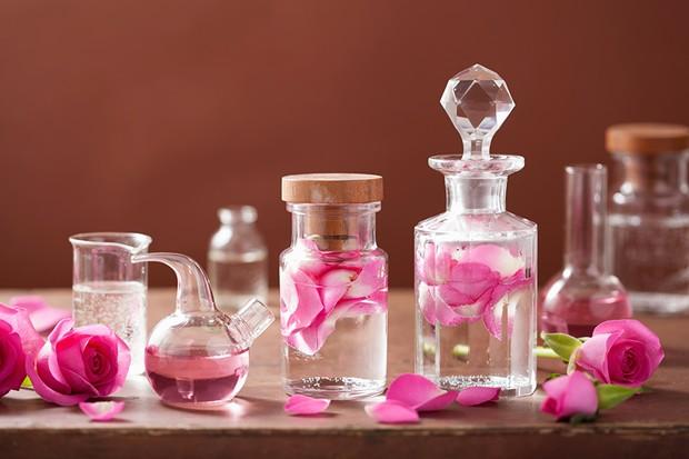 Foto: Floral/freepik.com