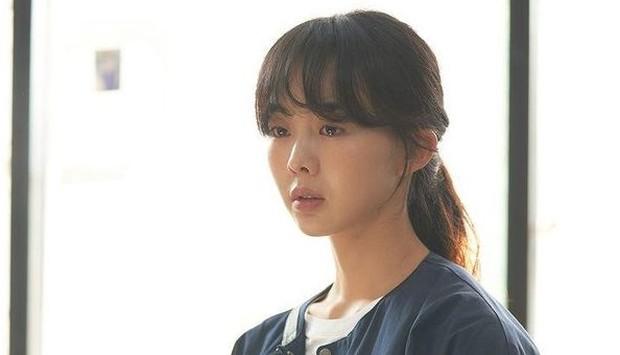 foto: KBS Drama