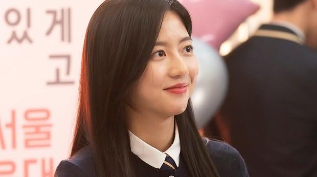 foto: SBS Drama