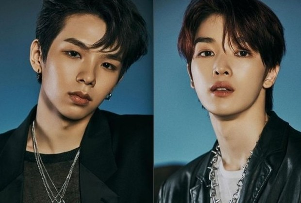 foto: twitter.com/NCTsmtown