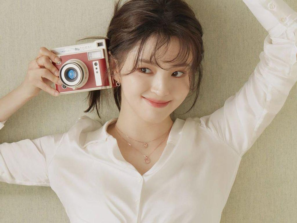 Laris Manis! 5 Aktris Korea Ini Kebanjiran Job Akting di 2021