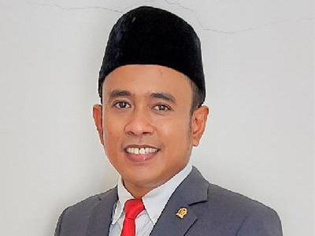 Jokowi Biasa Saja, Anggota DPR Minta Kritik BEM UI Tak Dibawa ke Hukum
