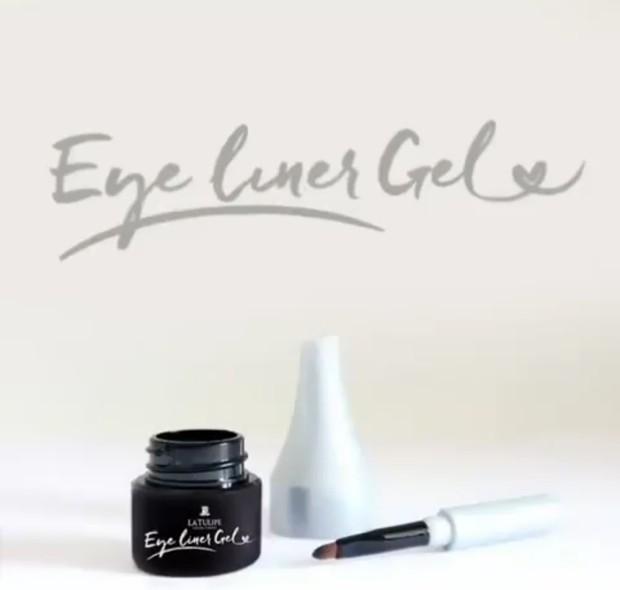 Rekomendasi eyeliner gel waterproof