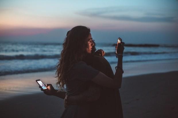 perilaku buruk pasangan