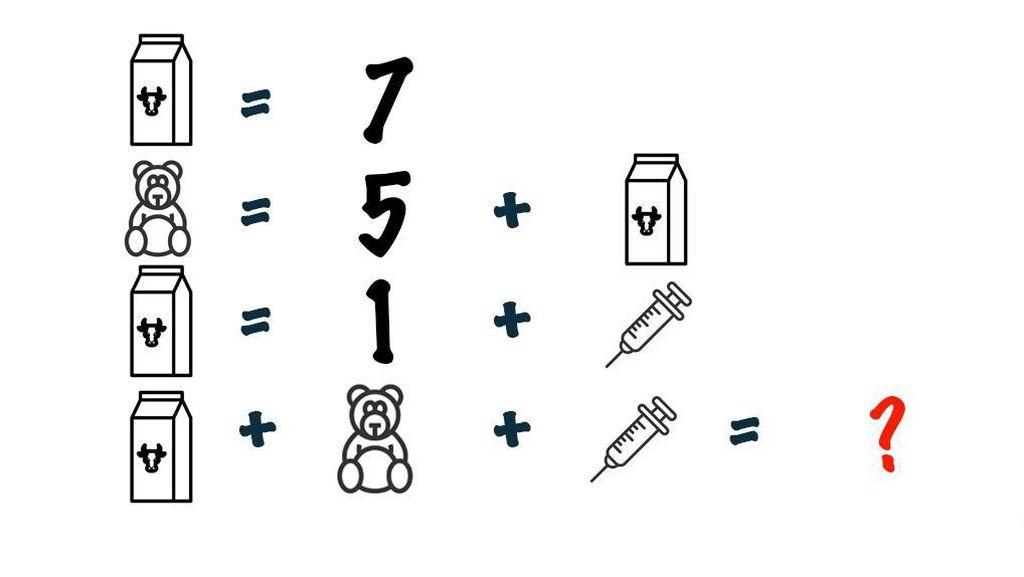 Benarkah Susu Beruang Bikin Otak Lebih Encer? Buktikan di Sini