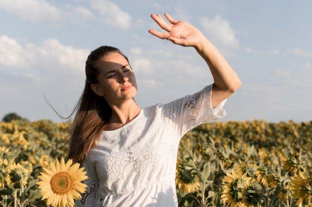 Kurang cahaya matahari dapat menurunkan sistem imun tubuh