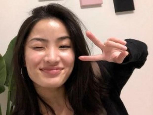 Anna Sawai akan Bermain dalam Drama Series Pachinko