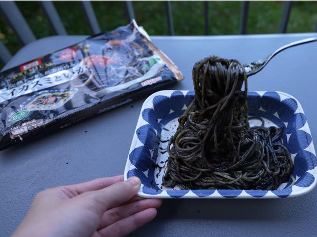 5 Frozen Food Jepang yang Praktis dan Enak Rasanya